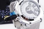 Часовник-камера с гласов контрол - ST422