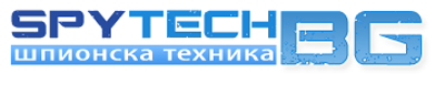spytech.bg